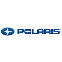Ecopes pour Polaris