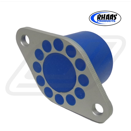 Support moteur renforcé Yamaha Blaster - FX1 Rhaas Products