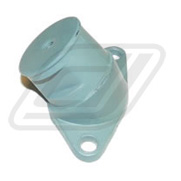 Support moteur Yamaha SuperJet 650/700 (6r7-44517-009m)