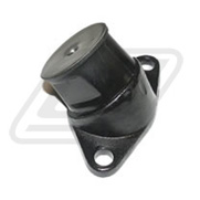 Support moteur Polaris Octane 777 (5133574)