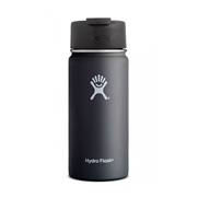Bouteille isotherme Hydro Flask 473 mL | Café