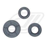 Kit joints spi de vilebrequin Yamaha 500