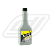 Additif de carburant éliminateur de carbone XPS