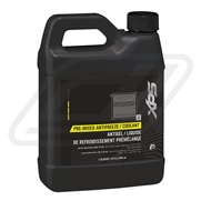 ANTIGEL 12X1 BO*ANTIFREEZE LO LIFE 12X1L