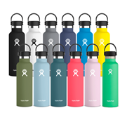 Bouteille isotherme Hydro Flask 0.621 L | Hydratation