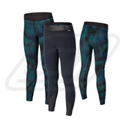 Legging Jobe Revers 1.5mm Ladies (2016)