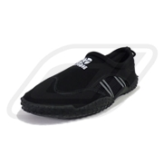 Aqua Shoes Néoprene Jobe Black