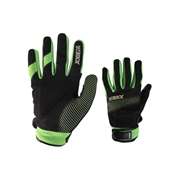 Gants Jobe Suction