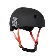 Casque de Wakeboard Jobe Slam Black