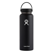 Bouteille isotherme Hydro Flask 1.18L | Hydratation