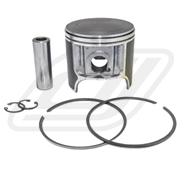 Kit piston pour jetski Polaris 700/1050