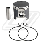Kit piston pour jetski Polaris 780