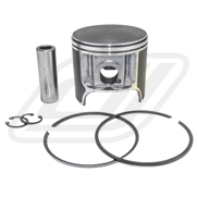 Kit piston pour jetski Polaris 900