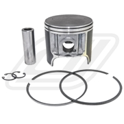 Kit piston pour jetski Polaris 777 / 800 DI / 1200 / 1200 DI