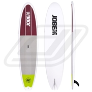 Stand-Up Paddle (SUP) Jobe Kama Titan 11.6