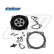 Kit reconditionnement carburateur keihin 28mm