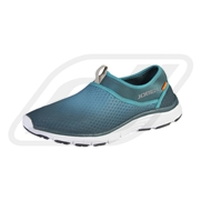 Chaussures Jobe Discover Teal