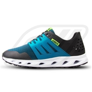 Chaussures Jobe Discover Sneaker Teal