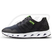 Chaussures Jobe Discover Sneaker Nero