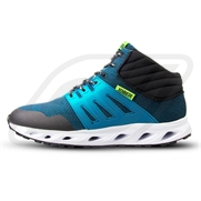 Chaussures Jobe Discover Sneaker High Teal