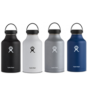 Bouteille isotherme Hydro Flask 1.9L | Hydratation