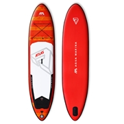 Pack Stand-Up Paddle gonflable Aqua Marina Atlas 12.0 - 2019