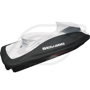 Bâche de protection Seadoo RXT iS 260, GTX iS 215, GTX LTD iS 260
