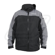 Veste JetPilot Venture Ride Black / Charcoal