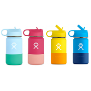 Bouteille isotherme Enfant Hydro Flask 0.355L | Hydratation