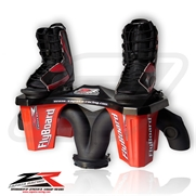 Flyboard Legend - By Zapata Racing