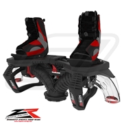 Flyboard Pro-Serie - By Zapata Racing