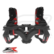Flyboard Sport - By Zapata Racing