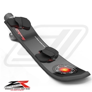 Hoverboard by Zapata Racing
