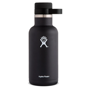 Bouteille isotherme Hydro Flask 1.9 L | Bière