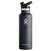 Bouteille isotherme Sport Hydro Flask 0.6L | Hydratation