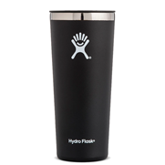 Gobelet isotherme Hydro Flask 650 mL | Hydratation