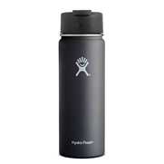 Bouteille isotherme Hydro Flask 600 mL | Café