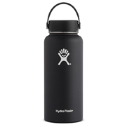 Bouteille isotherme Hydro Flask 0.9L | Hydratation