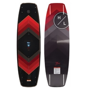 Wakeboard Hyperlite Murray 2019