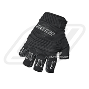 Gants JetPilot Short Finger