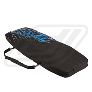 Sac de transport Wakeboard Jetpilot Multi Fit