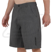 Walkshort Jetpilot Pin Charcoal