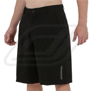 Walkshort Jetpilot Pin Black