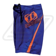 Boardshort JetPilot Game Changer 3 en1 Blue