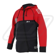 Veste Tour Coat JetPilot 2015 Matrix 2mm