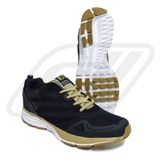 Chaussures Jetpilot X2 Cross Trainer Black / Gold