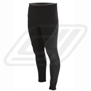 Pants Jetpilot 3 Race Black/ Grey