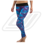 Leggings Jetpilot Bec Ascent By Bec Gange (2017)