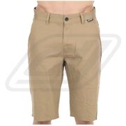 Walkshort Jetpilot BackAgain Kaki