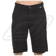 Walkshort Jetpilot BackAgain Black